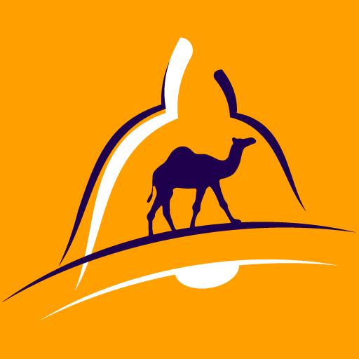 LogoKRA